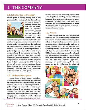 0000063072 Word Template - Page 3