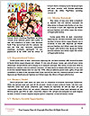 0000063072 Word Template - Page 4