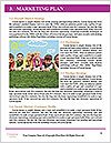 0000063072 Word Template - Page 8