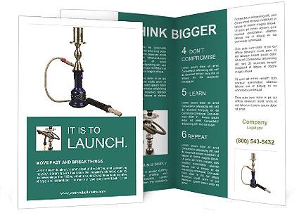 0000063073 Brochure Templates