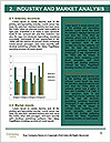 0000063073 Word Templates - Page 6