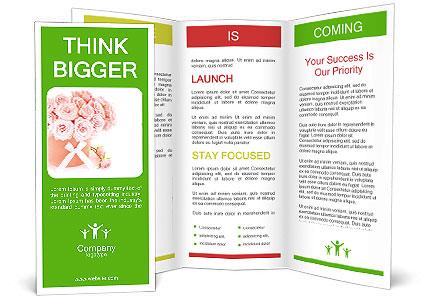 0000063074 Brochure Templates