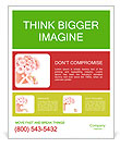 0000063074 Poster Templates