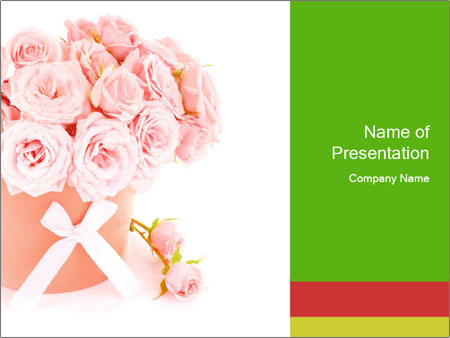 0000063074 PowerPoint Template