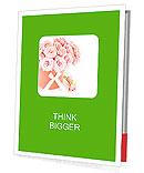 0000063074 Presentation Folder