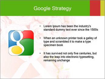0000063074 PowerPoint Template - Slide 10