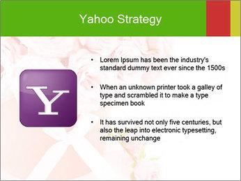 0000063074 PowerPoint Template - Slide 11