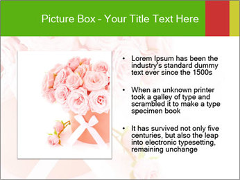 0000063074 PowerPoint Templates - Slide 13
