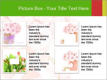 0000063074 PowerPoint Template - Slide 14