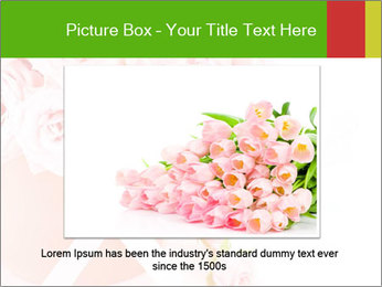 0000063074 PowerPoint Template - Slide 15