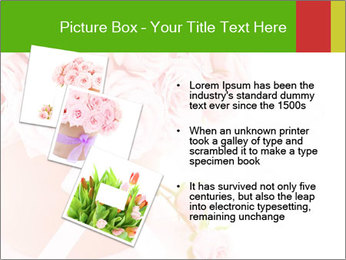 0000063074 PowerPoint Templates - Slide 17