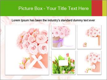 0000063074 PowerPoint Template - Slide 19