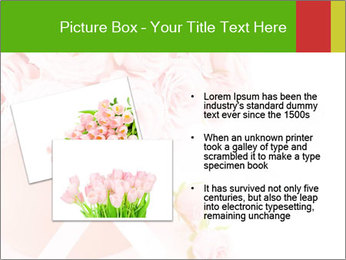 0000063074 PowerPoint Templates - Slide 20