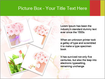 0000063074 PowerPoint Templates - Slide 23