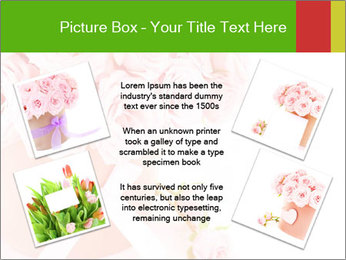 0000063074 PowerPoint Templates - Slide 24
