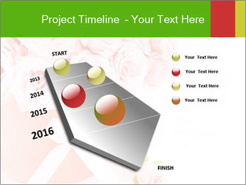 0000063074 PowerPoint Templates - Slide 26