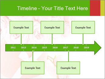 0000063074 PowerPoint Template - Slide 28