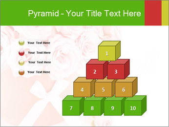 0000063074 PowerPoint Template - Slide 31