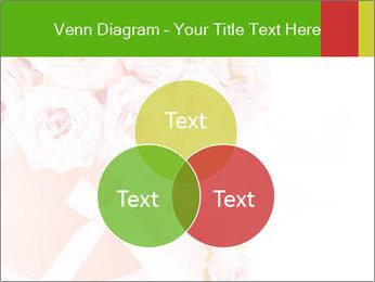 0000063074 PowerPoint Template - Slide 33