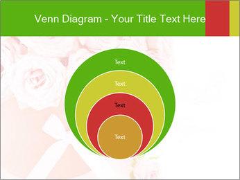 0000063074 PowerPoint Template - Slide 34