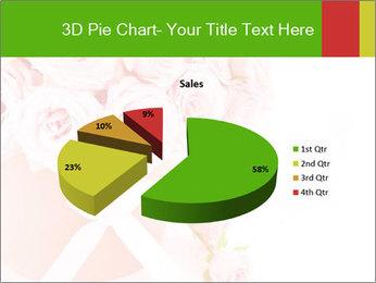 0000063074 PowerPoint Template - Slide 35
