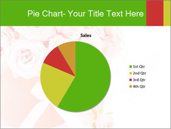 0000063074 PowerPoint Template - Slide 36