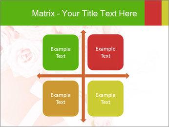 0000063074 PowerPoint Template - Slide 37