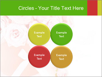 0000063074 PowerPoint Template - Slide 38