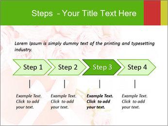 0000063074 PowerPoint Template - Slide 4