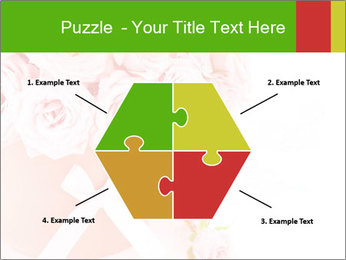 0000063074 PowerPoint Template - Slide 40