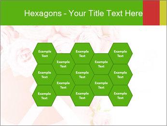 0000063074 PowerPoint Template - Slide 44