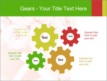 0000063074 PowerPoint Templates - Slide 47