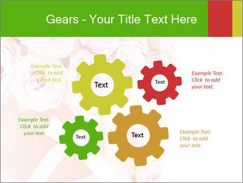 0000063074 PowerPoint Template - Slide 47