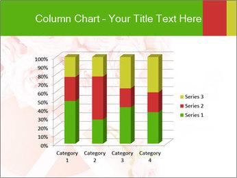 0000063074 PowerPoint Template - Slide 50