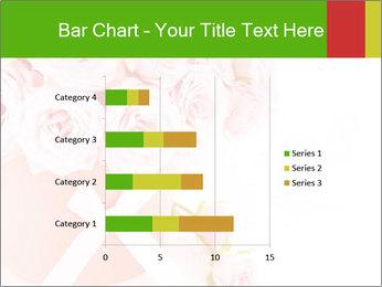 0000063074 PowerPoint Template - Slide 52
