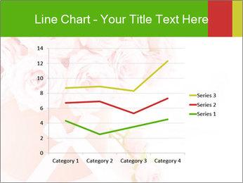 0000063074 PowerPoint Template - Slide 54