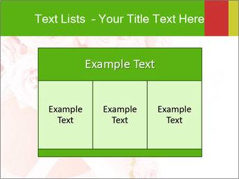 0000063074 PowerPoint Template - Slide 59