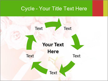 0000063074 PowerPoint Template - Slide 62