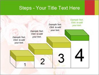 0000063074 PowerPoint Template - Slide 64