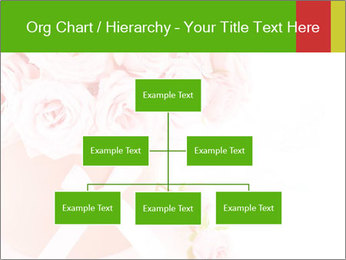 0000063074 PowerPoint Template - Slide 66