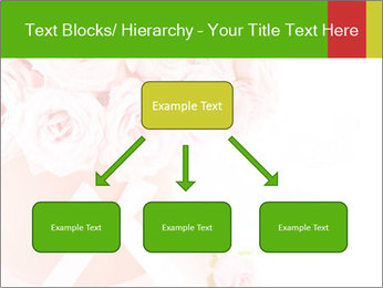 0000063074 PowerPoint Template - Slide 69