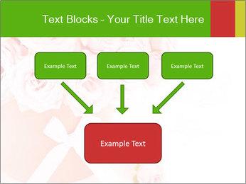 0000063074 PowerPoint Template - Slide 70
