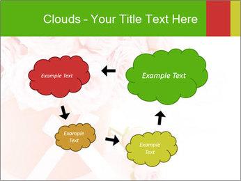 0000063074 PowerPoint Template - Slide 72