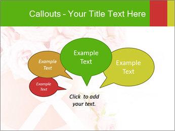 0000063074 PowerPoint Template - Slide 73