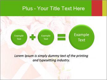 0000063074 PowerPoint Template - Slide 75