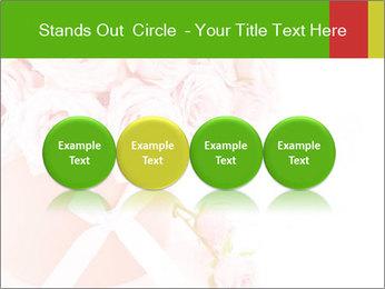 0000063074 PowerPoint Template - Slide 76