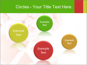 0000063074 PowerPoint Template - Slide 77