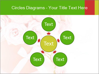 0000063074 PowerPoint Template - Slide 78