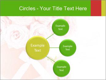 0000063074 PowerPoint Template - Slide 79