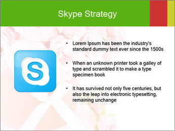 0000063074 PowerPoint Template - Slide 8
